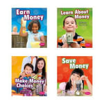 Money and You : Money and You - Mary Reina