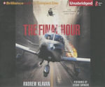 The Final Hour - Andrew Klavan