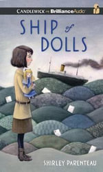 Ship of Dolls - Shirley Parenteau