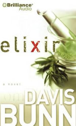 Elixir - Davis Bunn