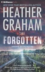 The Forgotten - Heather Graham