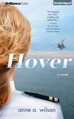 Hover - Anne Wilson