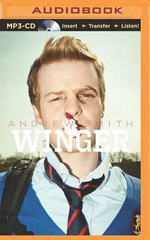 Winger - Andrew Smith