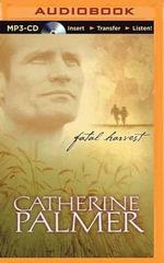 Fatal Harvest - Dr Catherine Palmer