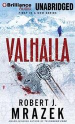 Valhalla - Robert Mrazek