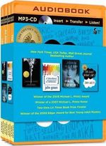 John Green Box Set : Looking for Alaska, an Abundance of Katherines, Paper Towns, the Fault in Our Stars - John Green