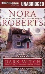 Dark Witch - Nora Roberts