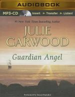 Guardian Angel - Julie Garwood