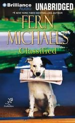 Classified - Fern Michaels
