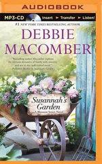 Susannah's Garden - Debbie Macomber
