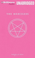 The Merciless - Danielle Vega