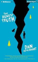 The Honest Truth - Dan Gemeinhart
