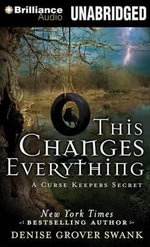 This Changes Everything - Denise Grover Swank