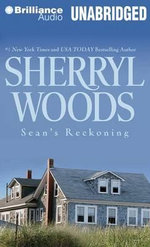 Sean's Reckoning : A Selection from the Devaney Brothers: Ryan and Sean - Sherryl Woods