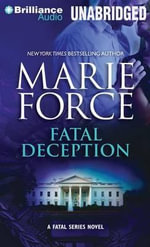 Fatal Deception - Marie Force