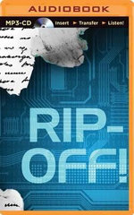 Rip-Off! - John Scalzi
