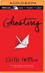 Ghosting - Edith Pattou