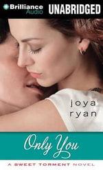 Only You - Joya Ryan