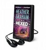 The Hexed - Heather Graham