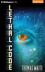 Lethal Code - Thomas Waite