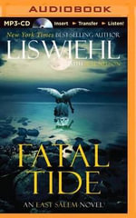 Fatal Tide : East Salem Trilogy - Lis Wiehl