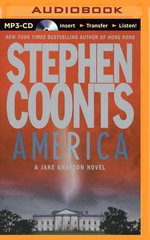 America - Stephen Coonts