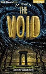 The Void - J D Horn