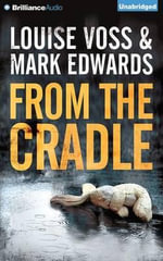 From the Cradle - Louise Voss