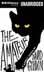 The Amateur - David Gordon