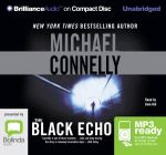 The Black Echo (MP3) - Michael Connelly