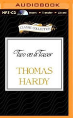 Two on a Tower - Thomas Hardy, Defendant