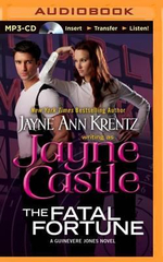 The Fatal Fortune - Jayne Castle