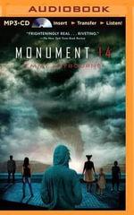Monument 14 - Emmy Laybourne