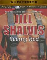 Seeing Red - Jill Shalvis