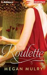 Roulette - Megan Mulry