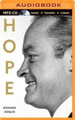 Hope : Entertainer of the Century - Richard Zoglin
