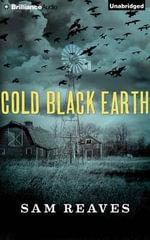 Cold Black Earth - Sam Reaves
