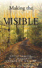 Making the Invisible Visible : Gender in Language - A. Taylor