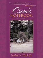 Crone's Notebook : Second Edition - Nancy Talley