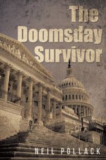 The Doomsday Survivor - Neil Pollack