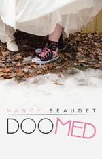 Doomed - Nancy Beaudet