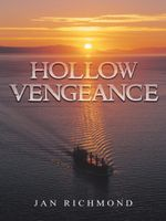 Hollow Vengeance - Jan Richmond