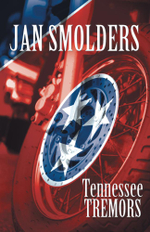 Tennessee Tremors - Jan Smolders
