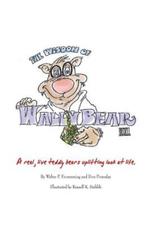 The Wisdom of Wally Bear - Walter P. Froemming