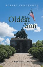The Oldest Son - Robert Fedorchek