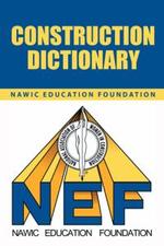 Construction Dictionary - Nawic Education Foundation