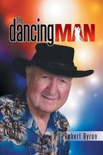 The Dancing Man - Robert Byron