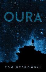 Oura - Tom Byckowski