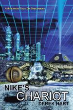Nike's Chariot - Derek Hart
