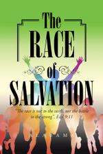 The Race of Salvation -  ALABAMA